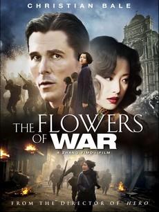 цветы войны фильм 2011 смотреть онлайн в хорошем качестве бесплатно