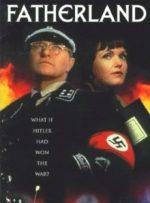 фатерлянд фильм 1994
