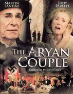 арийская пара фильм 2004 смотреть в хорошем качестве