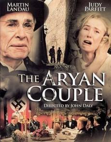 Арийская пара (Великобритания, США, 2004)
