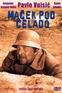 Кот под шлемом (Югославия, 1962)