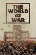 мир в войне сериал 1973 1974 смотреть онлайн в хорошем качестве 1080