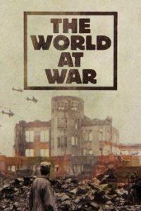 Мир в войне (Великобритания, 1973-1974)