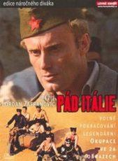 Фильм Падение Италии 1981 смотреть в хорошем качестве