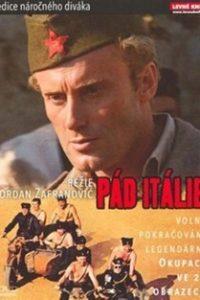 Падение Италии (Югославия, 1981)