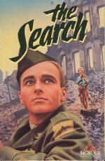 фильм поиск 1948