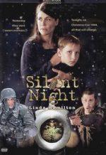 тихая ночь фильм 2002 смотреть онлайн