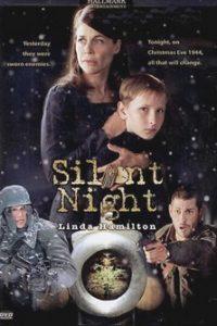 Тихая ночь (Канада, 2002)