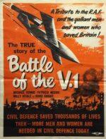 фильм битва за фау-1 1958