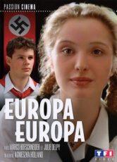 европа европа фильм 1990 гитлерюгенд