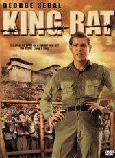 фильм король крыс 1965 смотреть бесплатно