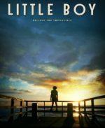 фильм малыш 2015 смотреть онлайн бесплатно в hd