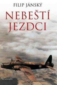 Небесные наездники (Чехословакия, 1968)