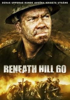 ниже холма 60 фильм 2010 смотреть онлайн hd