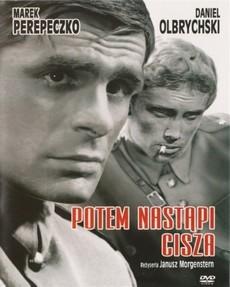 потом наступит тишина фильм 1965