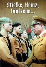 штильке хайнц пятнадцать лет фильм 1987