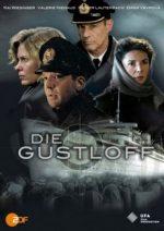 густлофф фильм 2008