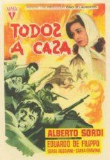 все по домам фильм 1960 смотреть онлайн