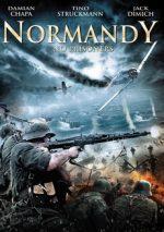 красная роза нормандии фильм 2011
