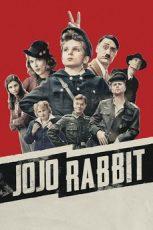 кролик джоджо фильм 2019 смотреть онлайн бесплатно в хорошем качестве