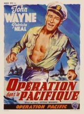 операция пасифик фильм 1951
