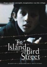 остров на птичьей улице фильм 1997