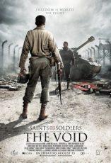святые и солдаты пустота фильм 2014