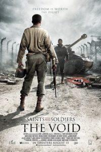 Святые и солдаты: Пустота (США, 2014)