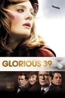 1939 фильм 2009 смотреть онлайн
