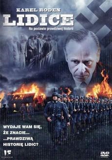 лидице фильм 2011 гейдрих