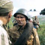 советские фильмы про войну 1941-1945 художественные смотреть онлайн бесплатно в хорошем качестве