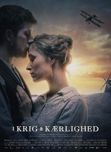 в любви и войне фильм 2018 смотреть онлайн