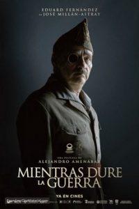 Во время войны (Испания, Аргентина, 2019)