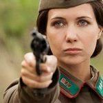 военные фильмы 1941 1945 современные российские смотреть бесплатно