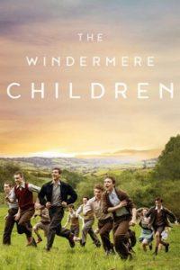 Дети Уиндермира (Великобритания, Германия 2020)