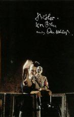 Гитлер – фильм из Германии (ФРГ, Франция, Великобритания, 1977)