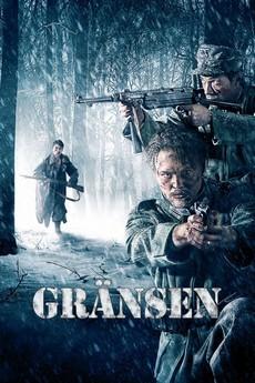 граница фильм 2011 смотреть онлайн