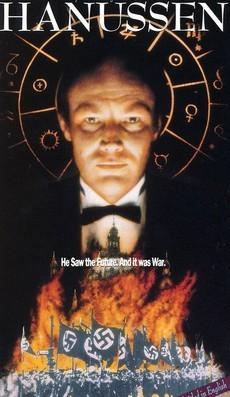 хануссен фильм 1988