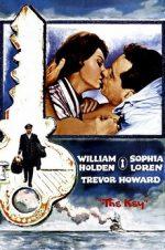 ключ фильм 1958 смотреть в хорошем качестве