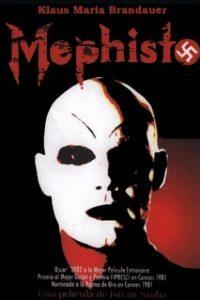 Мефисто (ФРГ, Венгрия, Австрия, 1981)