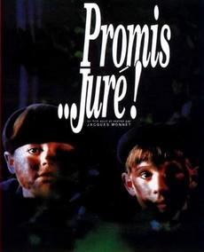 обещаю клянусь фильм 1987