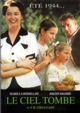Рухнувшие небеса фильм 2000