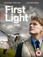первый свет фильм 2010 смотреть в хорошем качестве