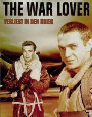 возлюбивший войну 1962