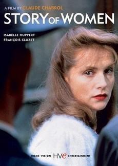 фильм женское дело 1988