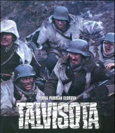 Зимняя война (Финляндия, 1989)