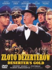 золото дезертиров фильм 1998