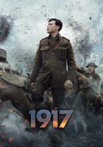1917 фильм 2019 смотреть онлайн бесплатно в хорошем качестве hd 1080 полный фильм