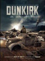 дюнкерк фильм 2017 смотреть в хорошем качестве hd 1080 бесплатно