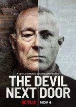 дьявол по соседству смотреть онлайн сериал 2019
